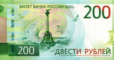 Money_Banknotes_Roubles_200_2017_534090_7121x6107